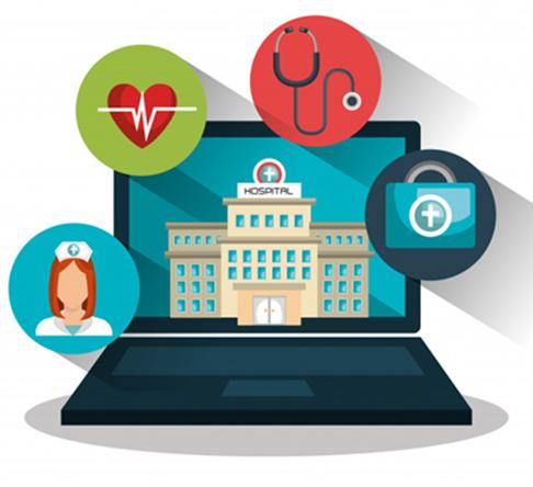 Entenda o que é telemedicina e como funciona no Brasil.