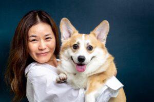 Auxiliar de veterinário 6 vantagens em fazer o curso